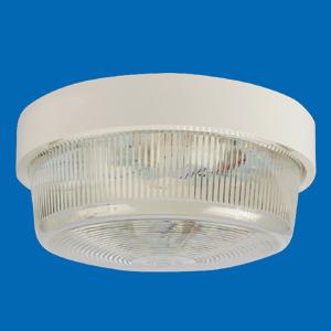 ACUMEN AC 6341/LED
