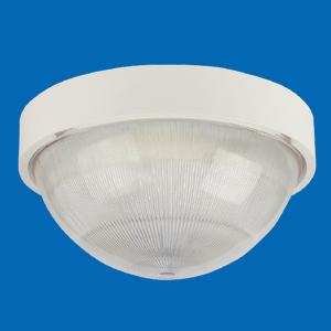 ACUMEN AC 7341/LED