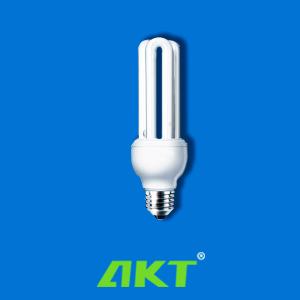 AKT -COMPACT 20W3U