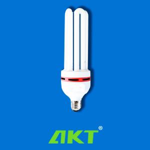 AKT-COMPACT 55W 4U