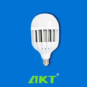 AKT -LED NẤM 12W