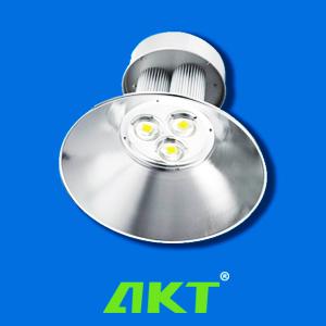 AKT -ĐÈN LED CÔNG NGHIỆP 200W