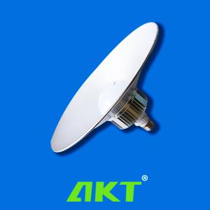 AKT -ĐÈN LED CÔNG NGHIỆP CHỐNG THẤM NƯỚC 50W