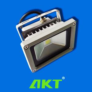 AKT-LEDTGD12001-ĐÈN LED PHA
