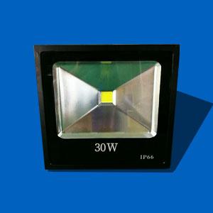 LED TK PHA LED 50W/TV