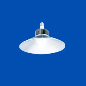LED TK LED NHÀ XƯỞNG 50W